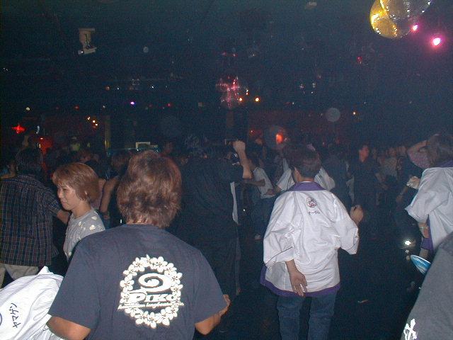 Back To The 80'東亜vol.3 / No.084
