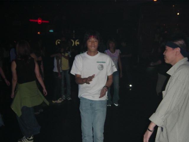 Back To The 80'東亜vol.3 / No.177