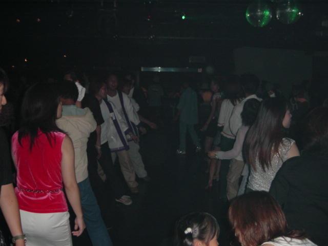 Back To The 80'東亜vol.3 / No.180