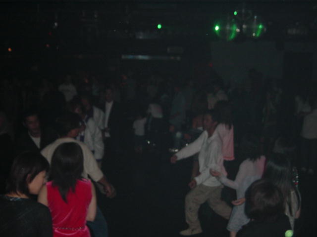 Back To The 80'東亜vol.3 / No.183