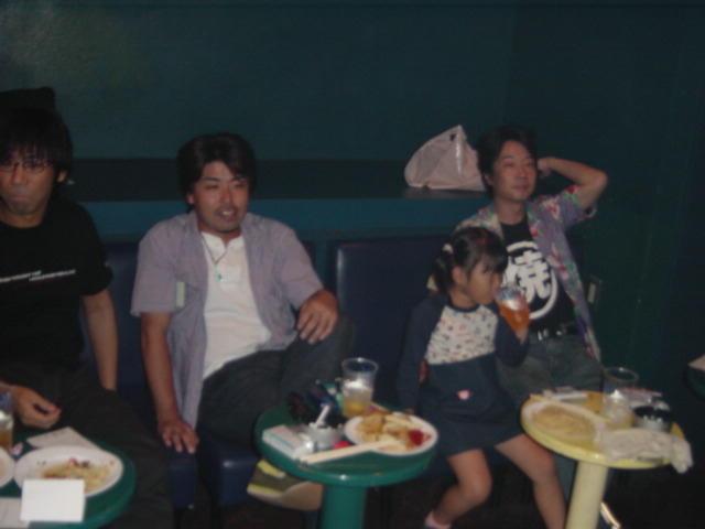 Back To The 80'東亜vol.3 / No.188