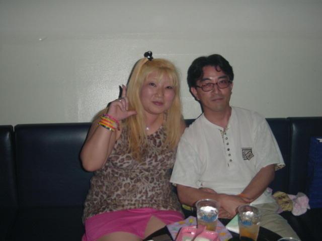 Back To The 80'東亜vol.3 / No.198