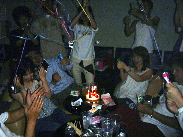 Back To The 80'東亜vol.4 / No.046