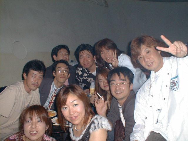 Back To The 80'東亜vol.5 / No.056