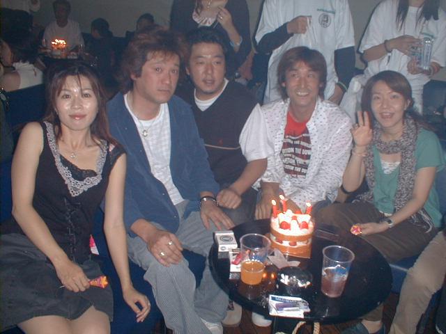 Back To The 80'東亜vol.5 / No.063