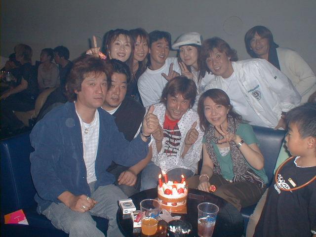 Back To The 80'東亜vol.5 / No.064
