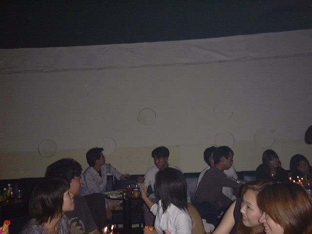 Back To The 80'東亜vol.5 / No.097