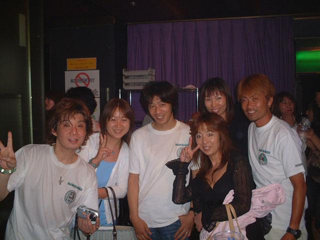 Back To The 80'東亜vol.8 / No.106