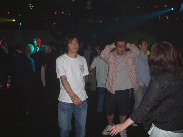 Back To The 80'東亜vol.8 / No.112