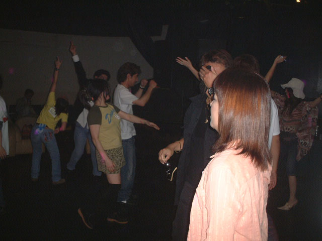 Back To The 80'東亜vol.8 / No.120