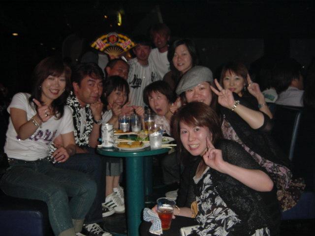 Back To The 80'東亜vol.8 / No.183