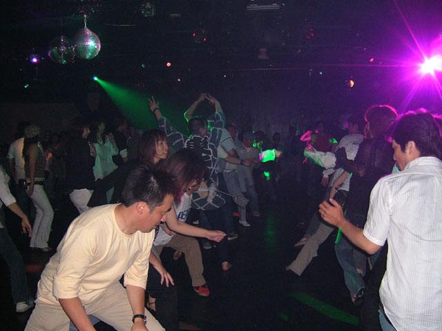 Back To The 80'東亜vol.8 / No.168
