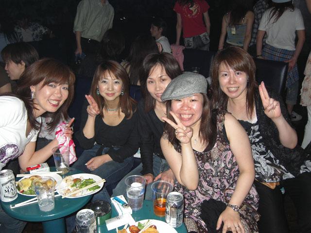 Back To The 80'東亜vol.8 / No.156