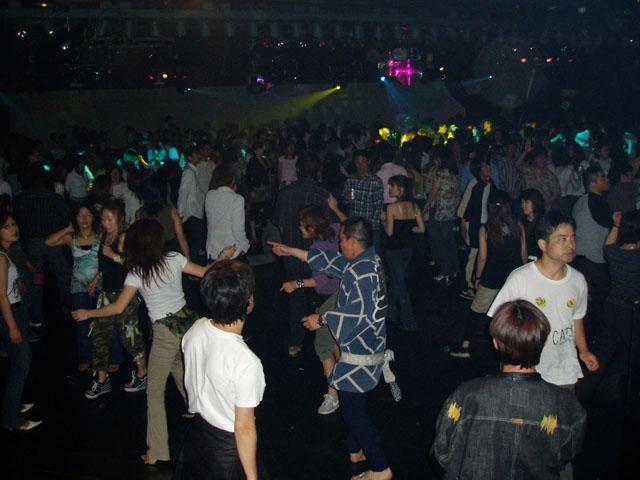 Back To The 80'東亜vol.8 / No.174