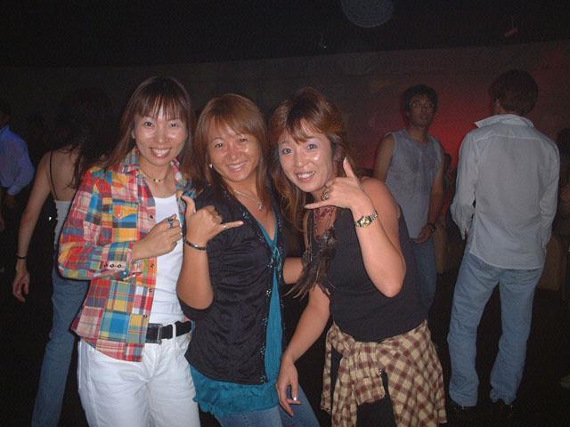 Back To The 80'東亜vol.9 / No.007