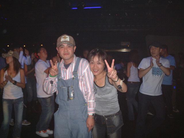 Back To The 80'東亜vol.9 / No.008