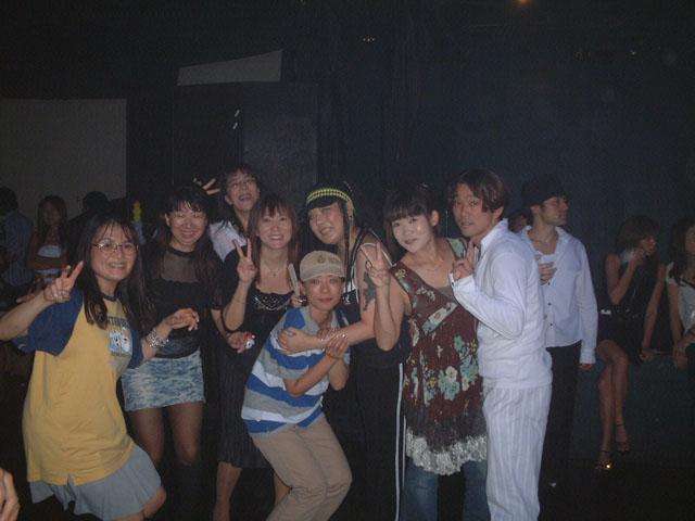 Back To The 80'東亜vol.9 / No.009