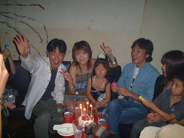 Back To The 80'東亜vol.9 / No.042