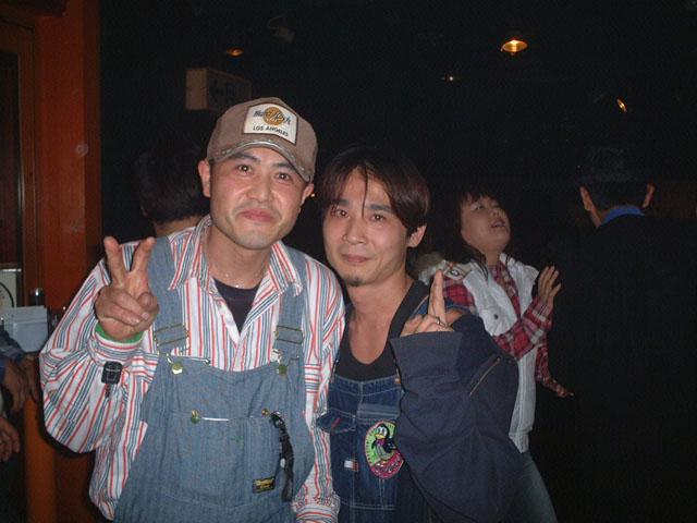 Back To The 80'東亜vol.9 / No.079