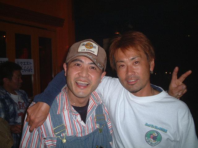 Back To The 80'東亜vol.9 / No.080
