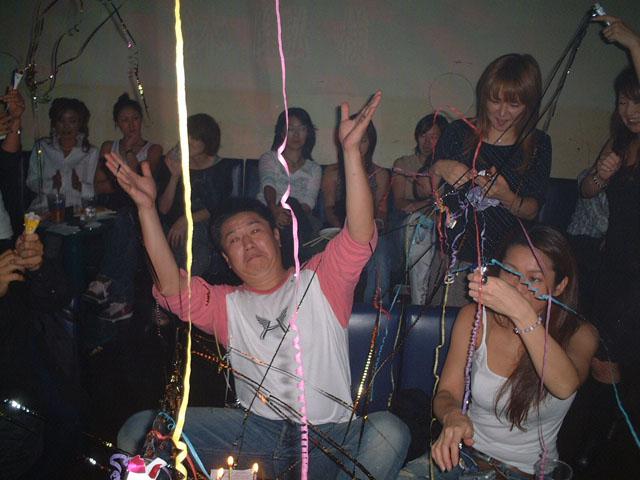 Back To The 80'東亜vol.9 / No.089