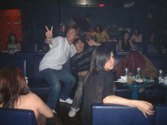 Back To The 80'東亜vol.9 / No.110