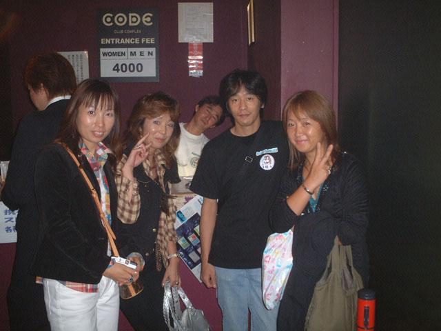 Back To The 80'東亜vol.9 / No.114