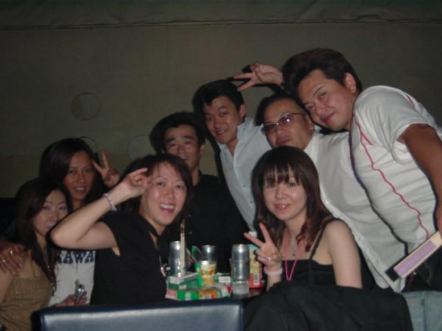 Back To The 80'東亜vol.9 / No.127