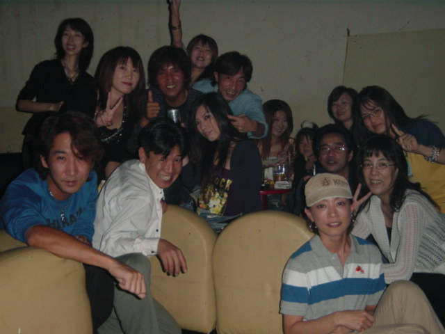 Back To The 80'東亜vol.9 / No.133