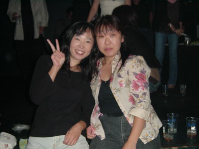 Back To The 80'東亜vol.9 / No.136