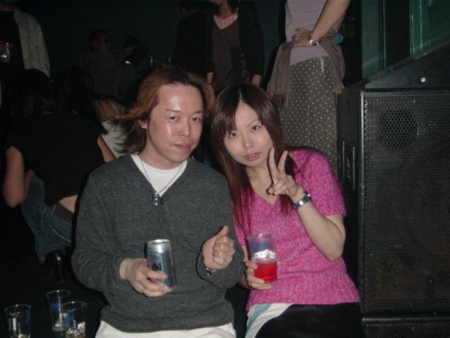 Back To The 80'東亜vol.9 / No.137