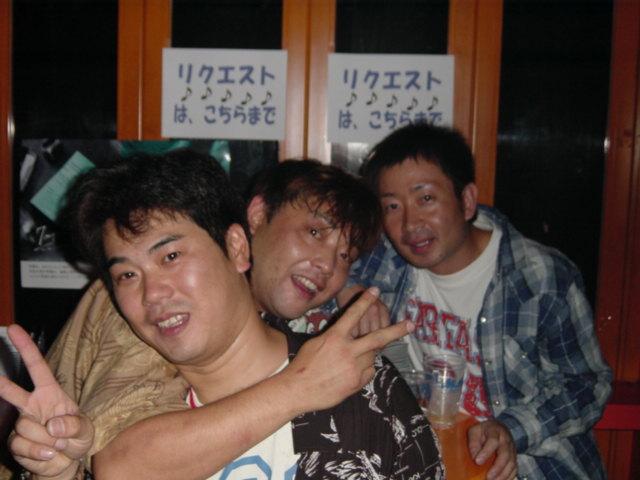 Back To The 80'東亜vol.9 / No.141