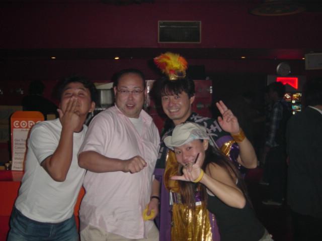 Back To The 80'東亜vol.9 / No.146