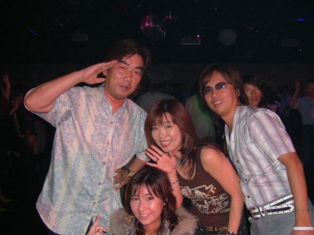 Back To The 80'東亜vol.9 / No.149