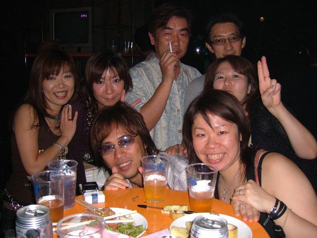 Back To The 80'東亜vol.9 / No.150