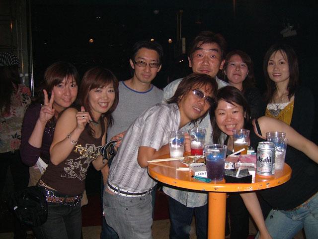 Back To The 80'東亜vol.9 / No.151