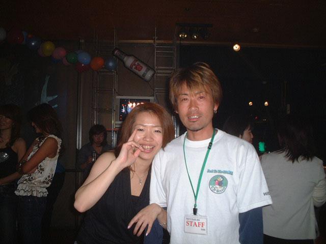 Back To The 80'東亜vol.10 / No.026