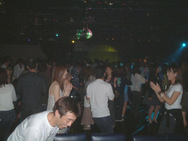 Back To The 80'東亜vol.10 / No.040