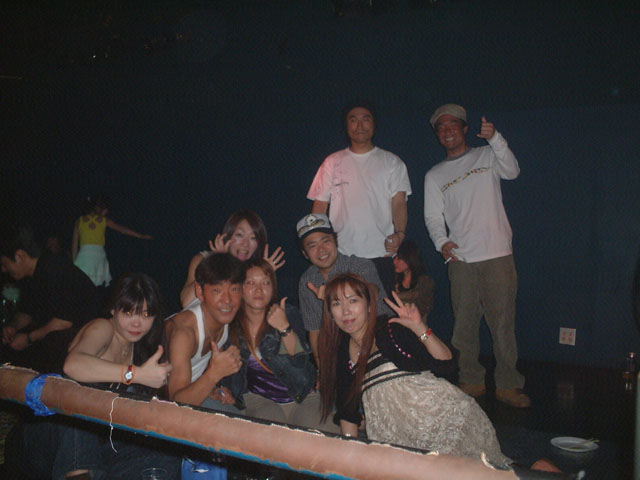 Back To The 80'東亜vol.10 / No.048