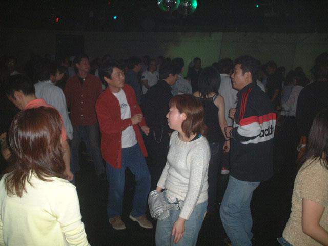 Back To The 80'東亜vol.10 / No.070