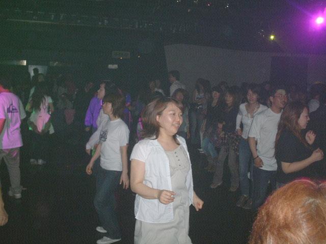 Back To The 80'東亜vol.10 / No.090