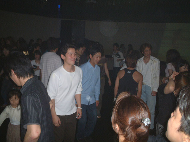 Back To The 80'東亜vol.10 / No.091