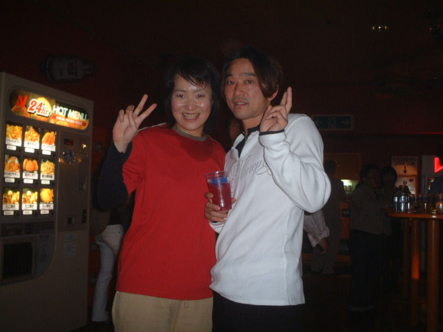 Back To The 80'東亜vol.10 / No.099