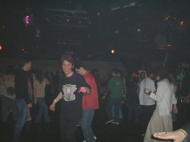 Back To The 80'東亜vol.10 / No.103