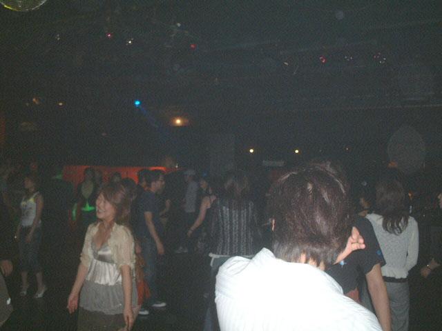 Back To The 80'東亜vol.10 / No.127