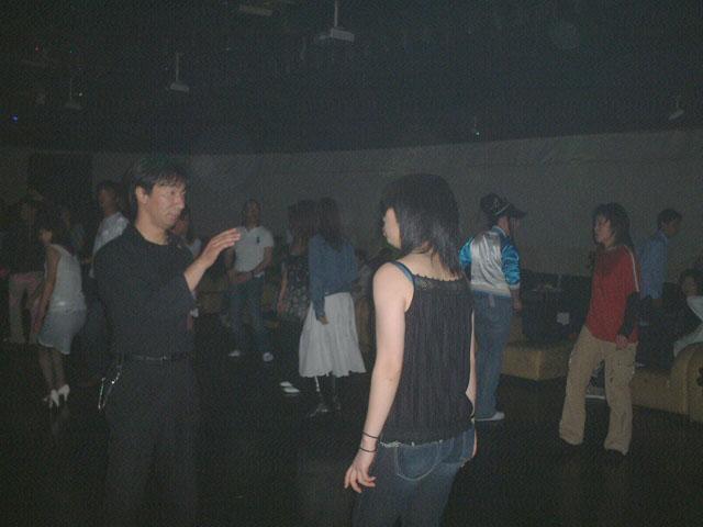 Back To The 80'東亜vol.10 / No.129