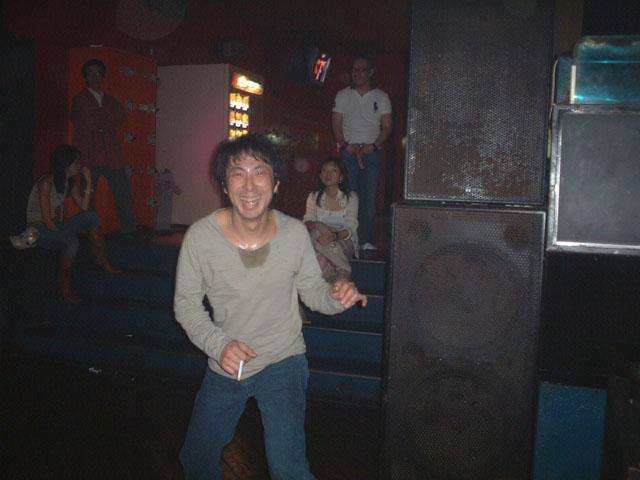 Back To The 80'東亜vol.10 / No.154