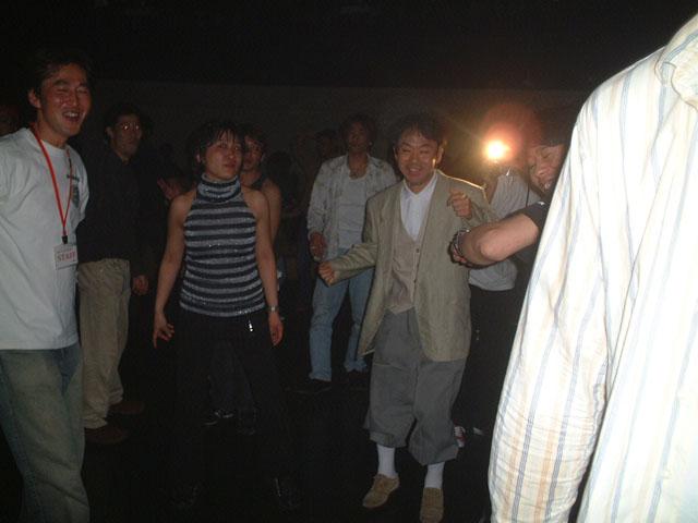 Back To The 80'東亜vol.10 / No.157