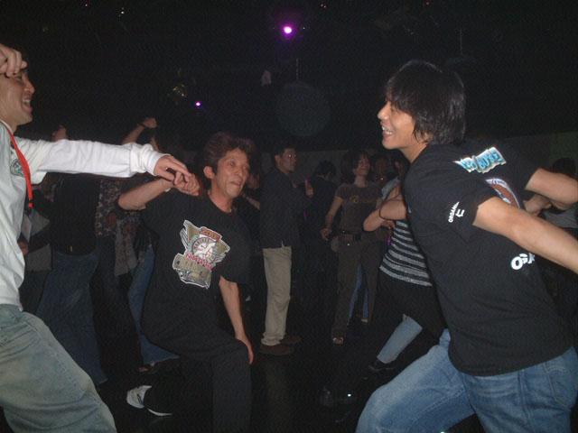 Back To The 80'東亜vol.10 / No.160