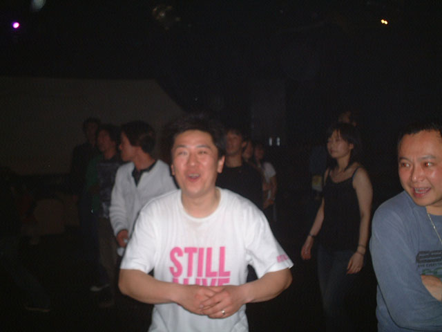 Back To The 80'東亜vol.10 / No.162
